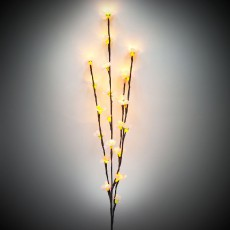 Ветка световая (80 см) LD207B 26938