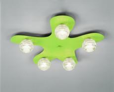 Накладной светильник Dali 0094