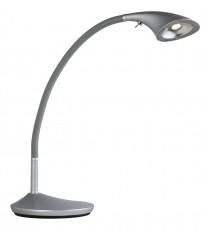 Настольная лампа офисная Ракурс 631030201