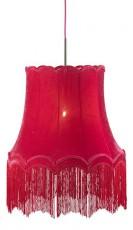 Подвесной светильник Moster 104161