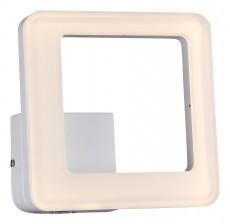 Накладной светильник Denro SL864.501.01