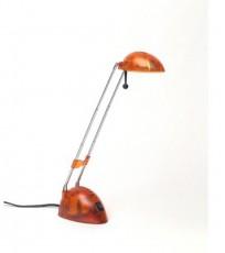 Настольная лампа офисная Paddy G64548A07