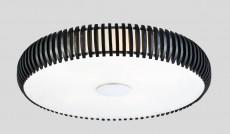 Накладной светильник Sibua 1715-8C