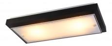Накладной светильник Полина 199-41-22