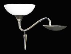 Бра Simple Light 810610