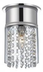 Накладной светильник Hjuvik 104880