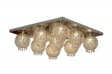 Накладной светильник Branca LSC-7907-09