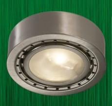 Накладной светильник Cabinet 369473