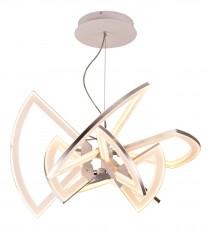 Подвесной светильник Venta SL896.503.08