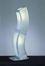 Настольная лампа декоративная Duna 0396