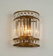 Накладной светильник Ancient 1085-2W