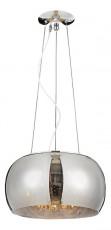 Подвесной светильник OM-429 OML-42903-05