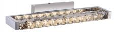 Накладной светильник Esox 67076W