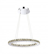 Подвесной светильник Marilyn 67034-24