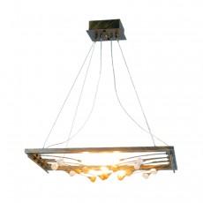 Подвесной светильник Ноктюрн 305010408