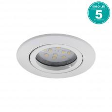 Встраиваемый светильник Tedo 31682