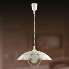 Подвесной светильник Kort П626