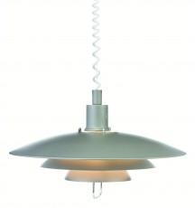 Подвесной светильник Kirkenes 102282