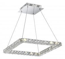 Подвесной светильник Marilyn I 67039-24