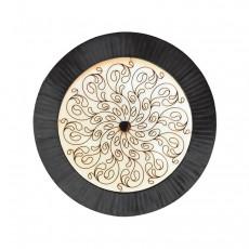 Накладной светильник Yacuza 1031-8C
