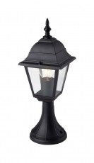 Наземный низкий светильник Newport 44284/06