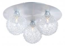 Накладной светильник New Design 5662-3