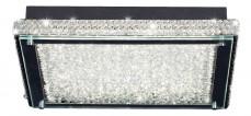Накладной светильник Crystal 1 4570