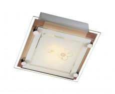 Накладной светильник Boxa 3210