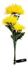 Цветок Астра PL304 06235
