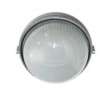 Накладной светильник НПО11-100-01 10579