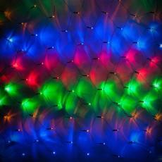 Сеть световая (1х1.2 м) CL200 26923