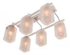 Накладной светильник Румба CL159160