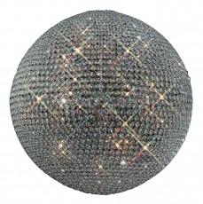 Подвесной светильник Crystal 3 4602