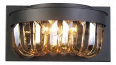 Накладной светильник Amber 1657-2W
