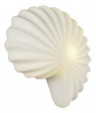 Накладной светильник Conchiglia SL534.502.01