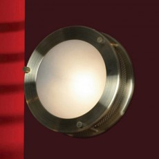 Накладной светильник Paola LSC-6792-01