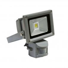 Настенный прожектор LL-222 12125