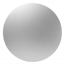 Накладной светильник Bora Bora C0111
