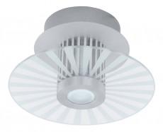 Накладной светильник Torbay 1 91636