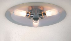 Накладной светильник Pegasus 41520-3