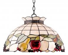 Подвесной светильник Fruits A1232SP-2BG