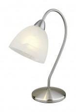 Настольная лампа декоративная Dionis 89893
