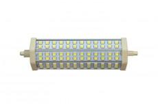Лампа светодиодная R7s 189мм 230В 15Вт 4000K LB-189 25179