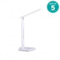 Настольная лампа офисная Caupo 93965