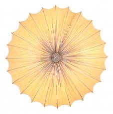 Накладной светильник Tessuto SL351.172.08
