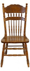 Набор стульев Кантри 4750 (5 шт.)