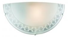 Накладной светильник Vassa 1203/A
