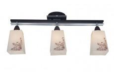 Потолочная люстра Креол CL145131