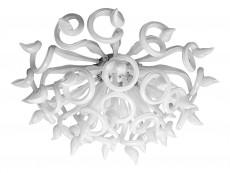 Потолочная люстра Medusa 890096