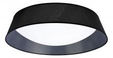 Накладной светильник Nordica 4967
